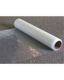 Carpet Protector Cover Roll