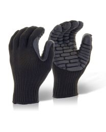 Glovezilla anti-vibration gloves