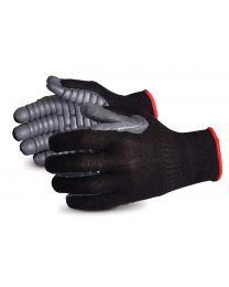 Vibrastop Vibration-Dampening Glove